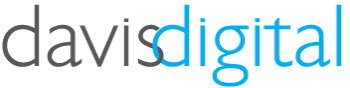 Davis Digital
